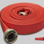 İçi-Kauçuklu-Dışı-Kaplamalı-Yangın-Hortumu-Kırmızı-3-480x320